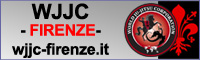 wjjc firenze - world ju-jitsu corporation firenze