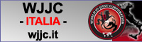 wjjc italia - world ju-jitsu corporation italia